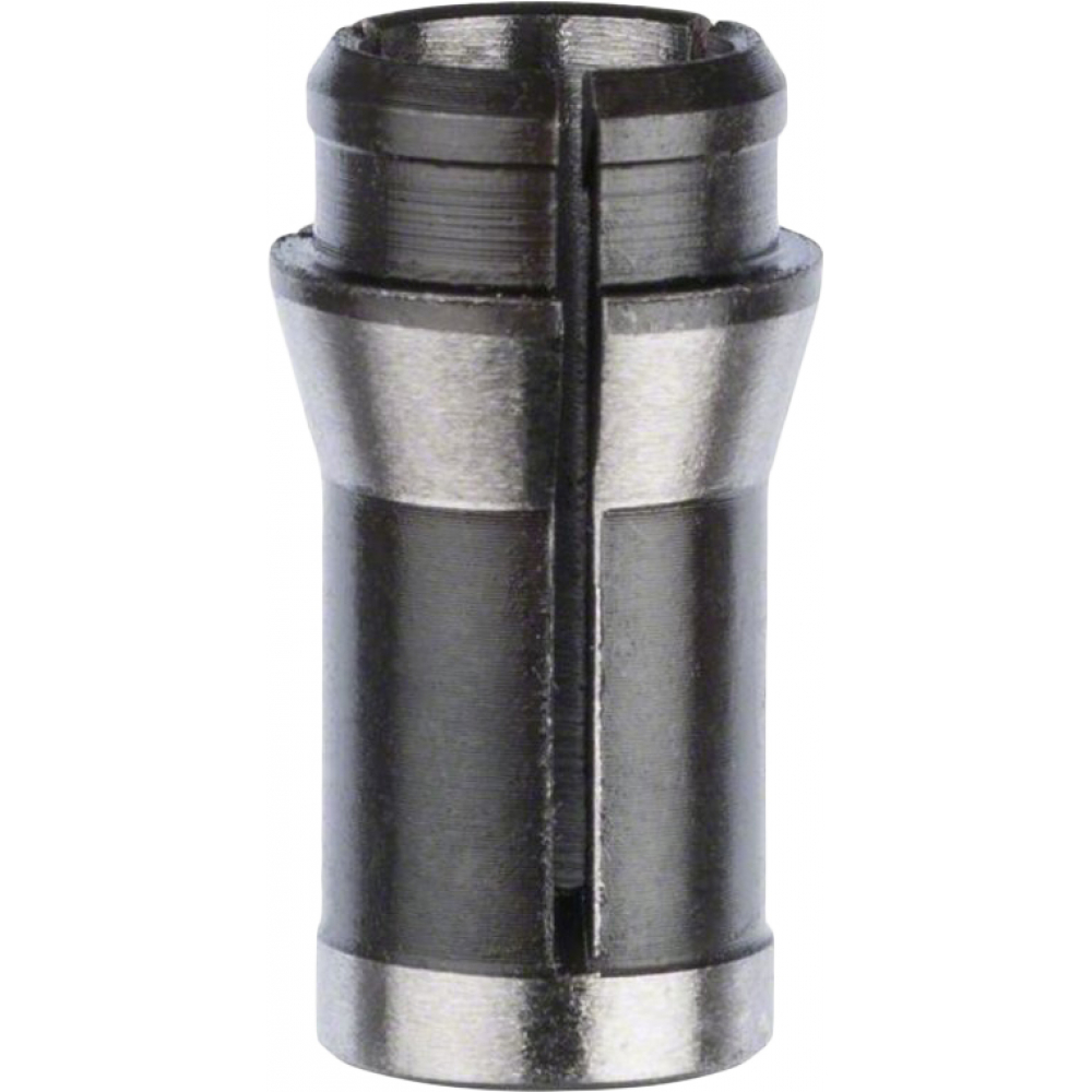 Цанга 8mm для ggs 28 bosch 2608570138