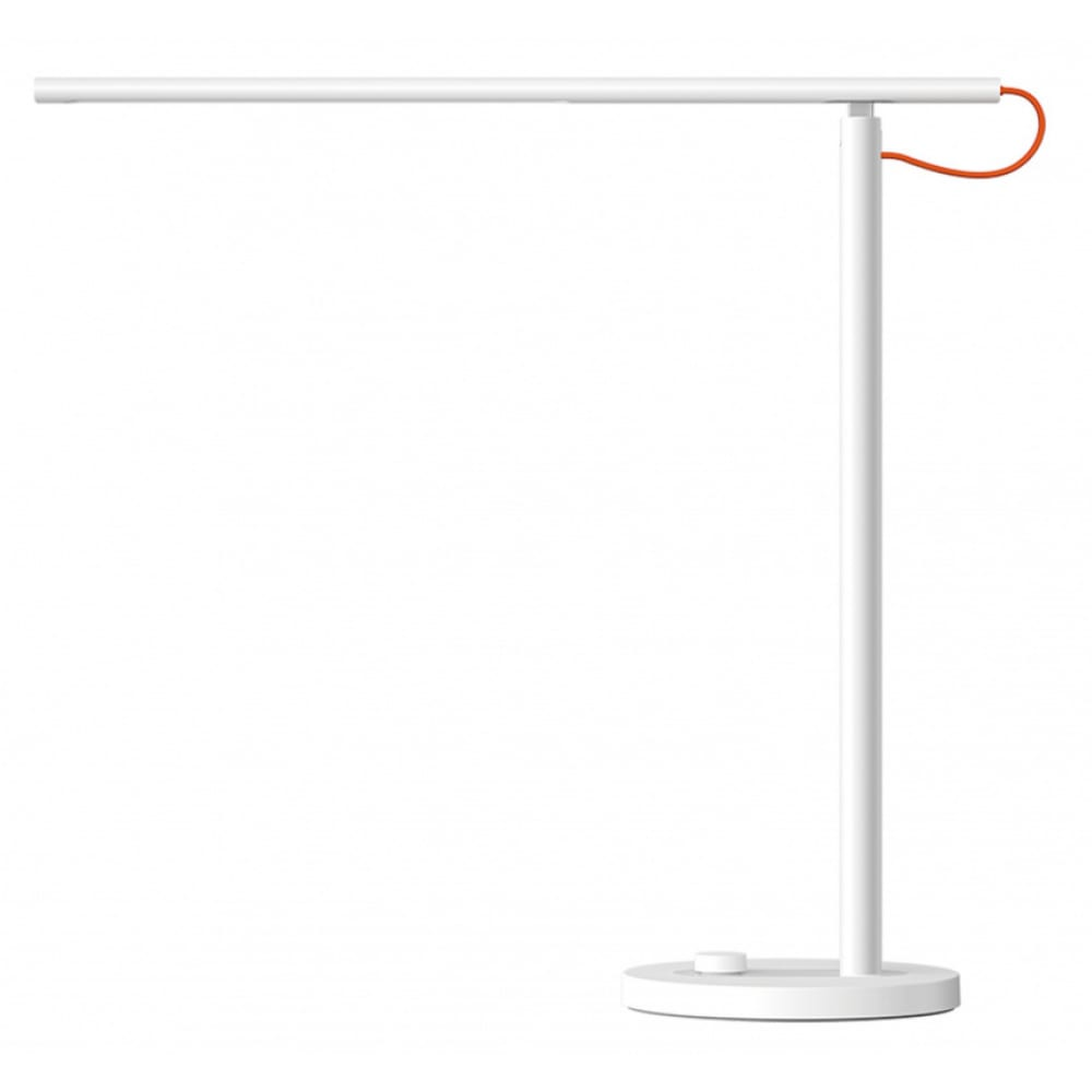 Купить Умная настольная лампа xiaomi mi led desk lamp 1s mue4105gl
