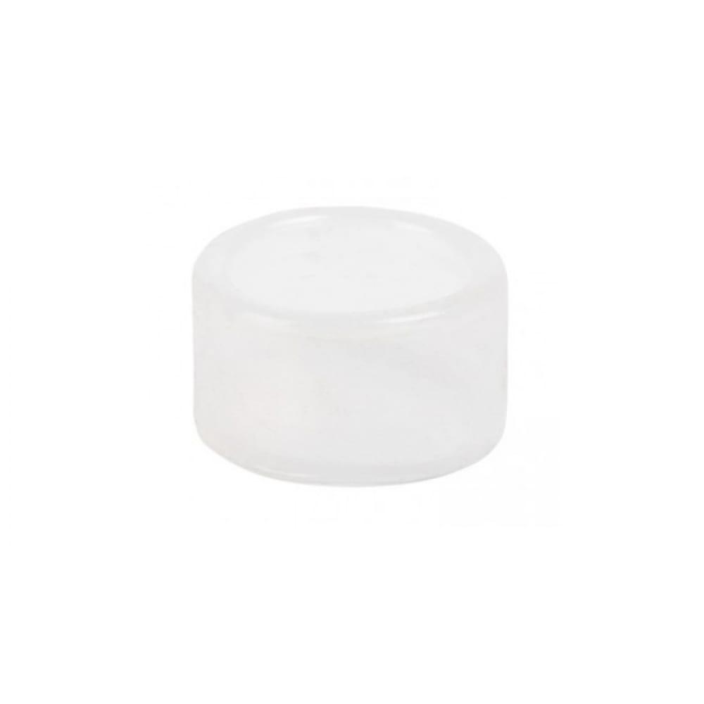Силиконовый колпачок для кнопок ekf proxima sw2c sq pe-22a