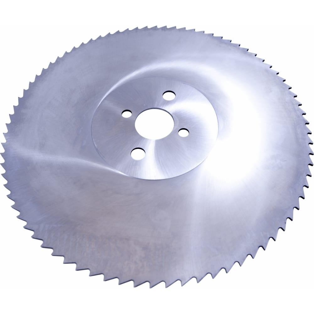 Фреза отрезная (250х4х32 мм; тип 2;