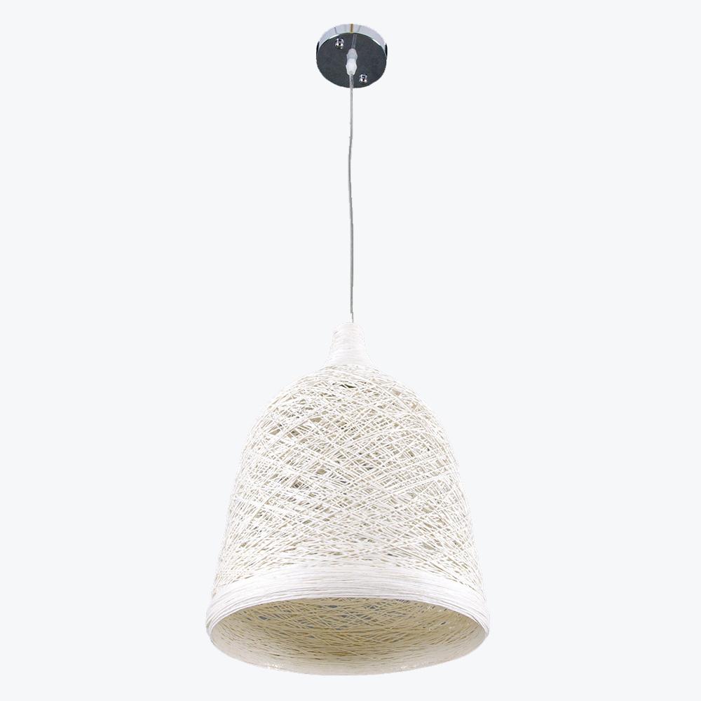 Светильник apeyron бытовой, потолочный, 136-55white