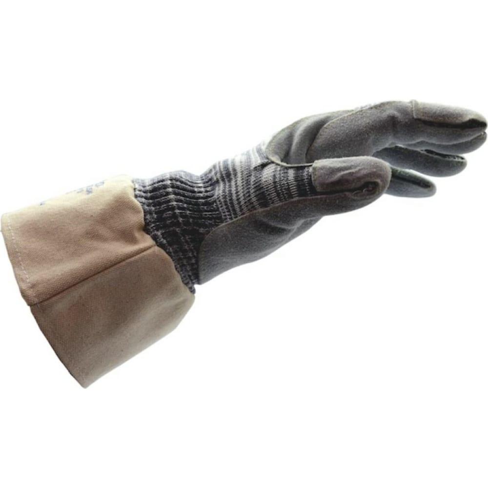 Купить Перчатки wurth universal р.11 0899535021961 12