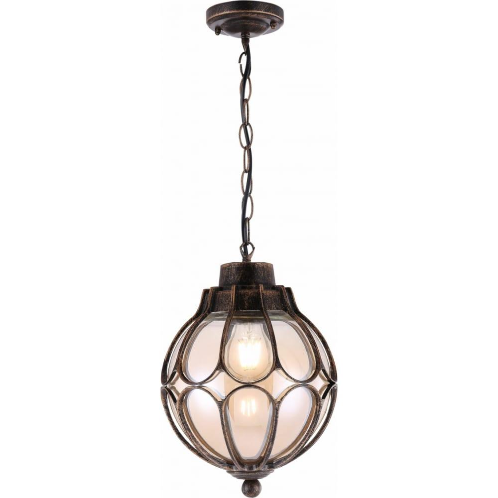 Купить Подвесной светильник maytoni outdoor o024pl-01g