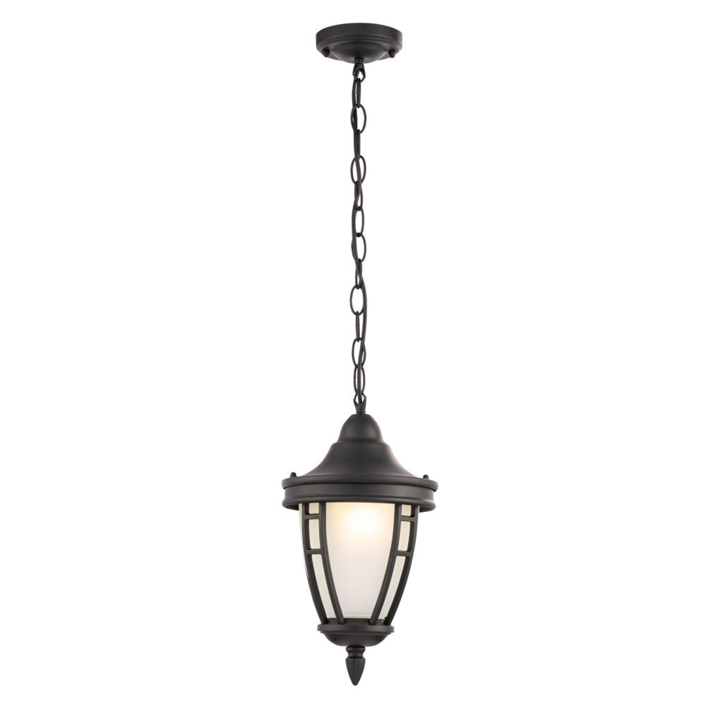 Купить Подвесной светильник maytoni outdoor o027pl-01b
