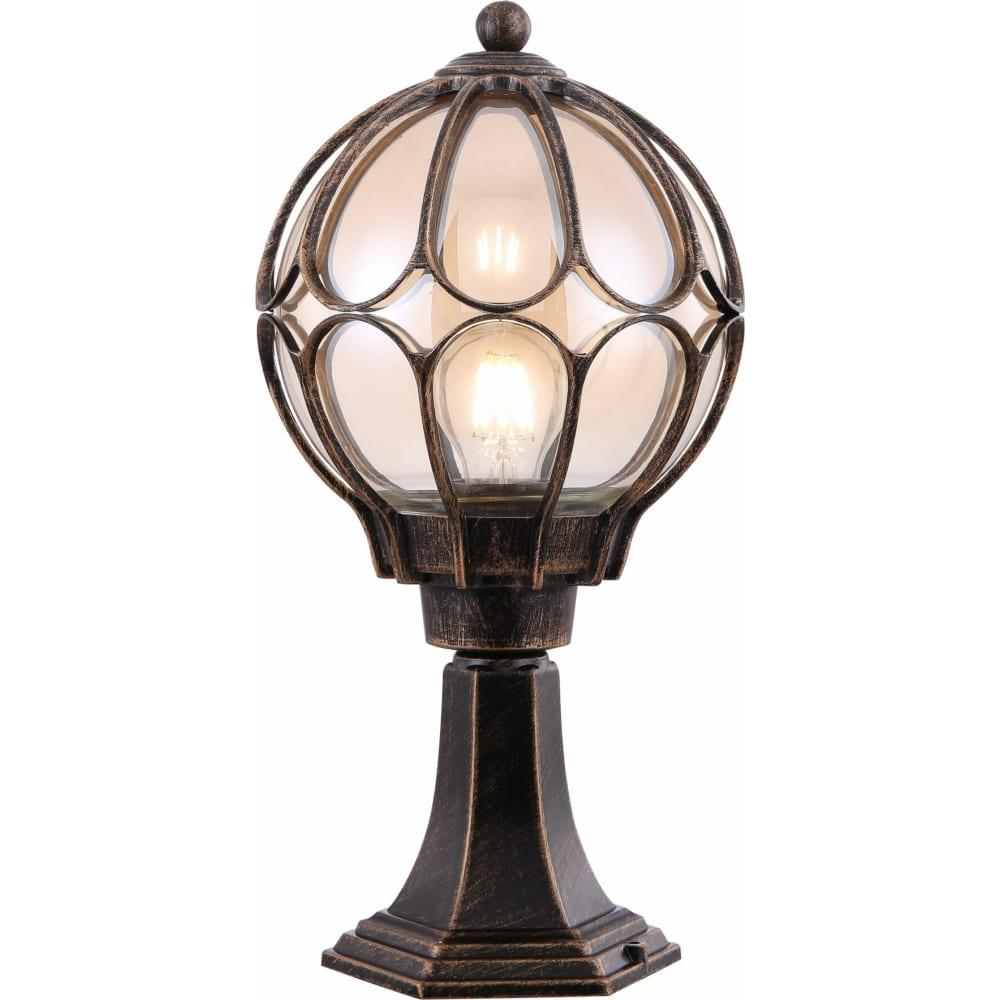Купить Ландшафтный светильник maytoni outdoor o024fl-01g