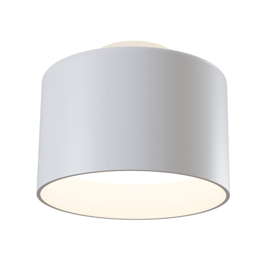 Купить Потолочный светильник maytoni planet c009cw-l16w