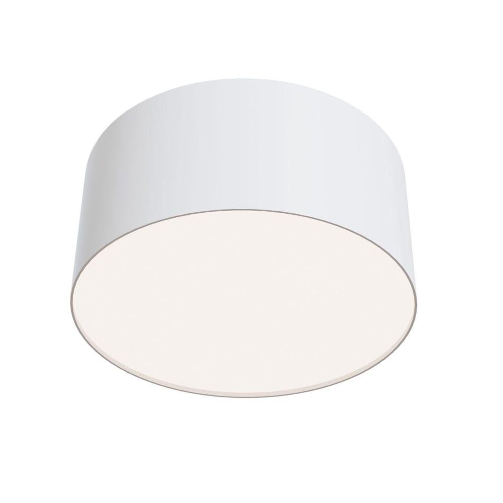 Купить Потолочный светильник maytoni zon c032cl-l12w4k