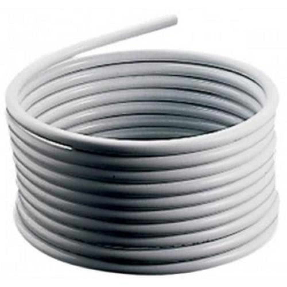 Купить Труба стм металлопластиковая, 20х2 мм, бесшовная, бухта 100 м cpl02002-100