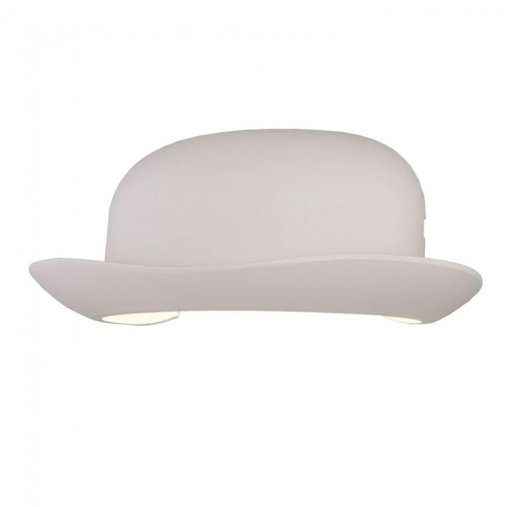 Купить Настенный светодиодный светильник elektrostandard keip led белый mrl led 1011 a043977