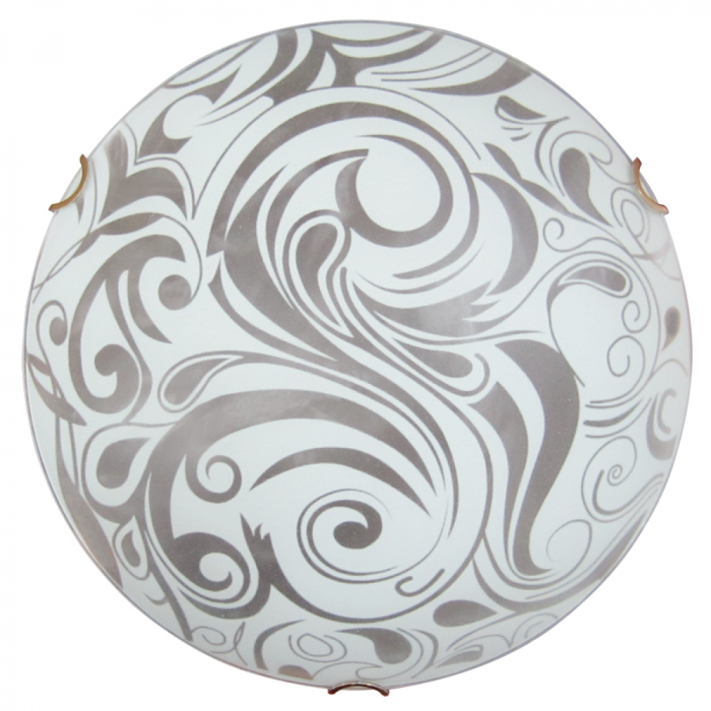 Купить Светильник элетех иней 400, нпб, 06-3х60, м65, матовый белый, золотой, иу maxel 1005204964