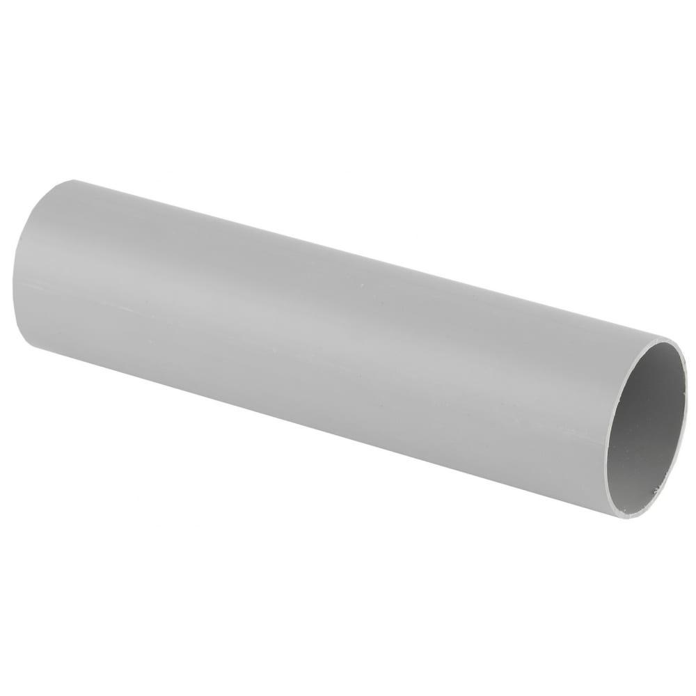Соединительная муфта эра для трубы d 16мм ip44 б0043237