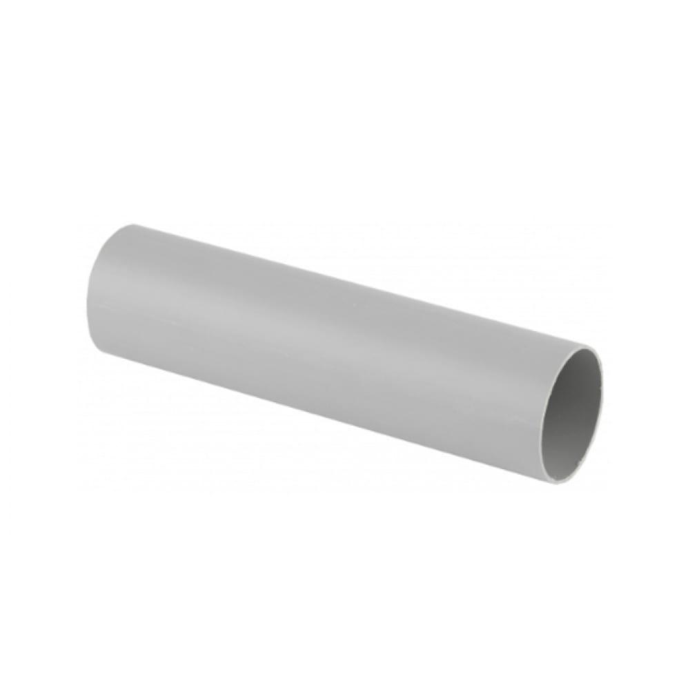 Соединительная муфта для трубы эра d 20мм, ip44 б0020127