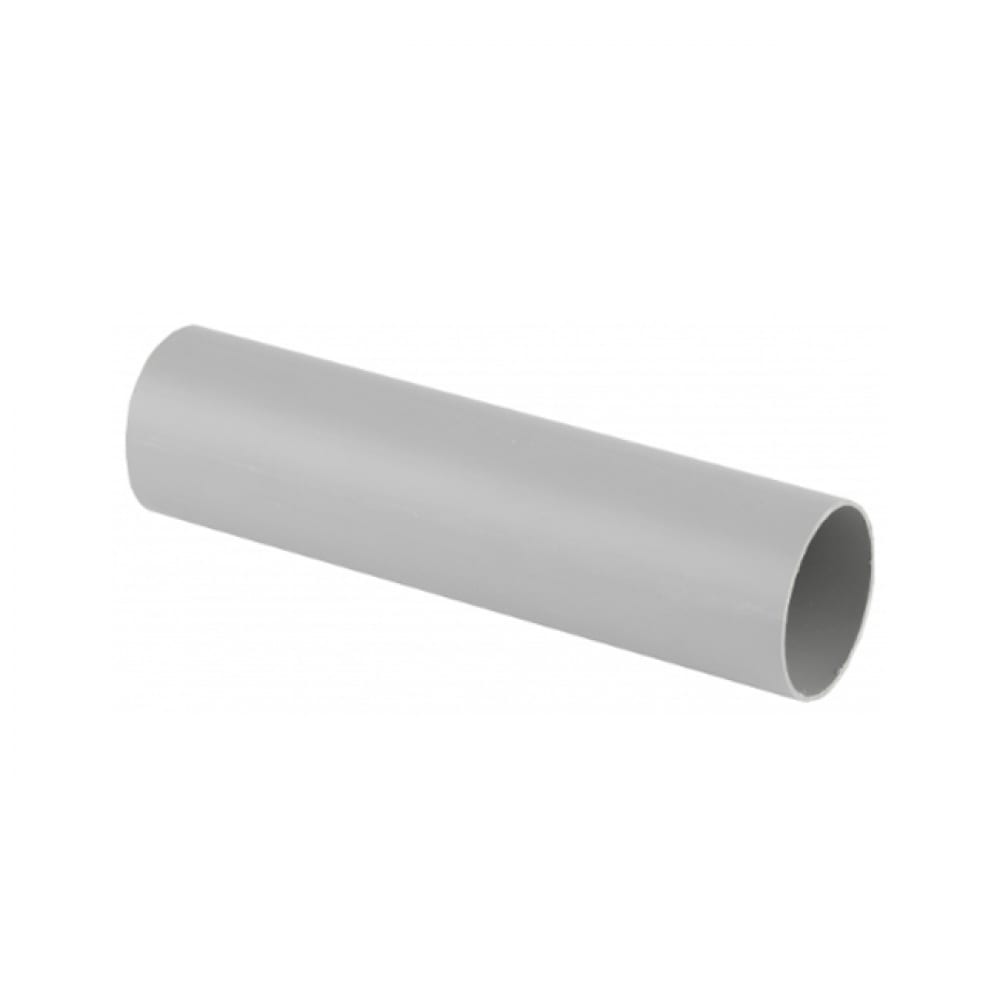 Соединительная муфта для трубы эра d 32мм, ip44 б0043240