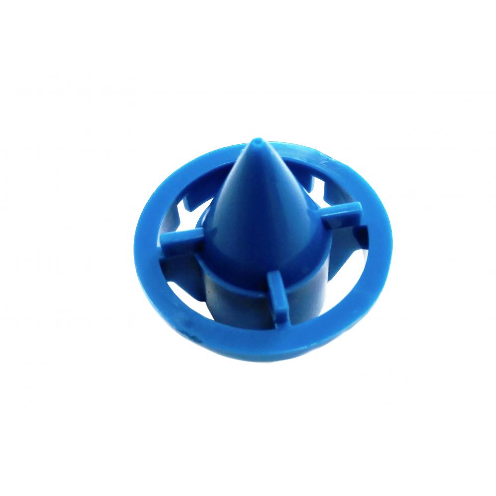 Купить Форсунка для тонкоструйной насадки wagner 2362932