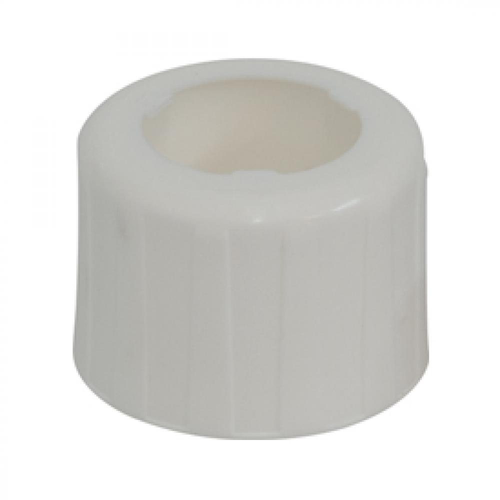 Кольцо для pe x gx61 giacomini белое,