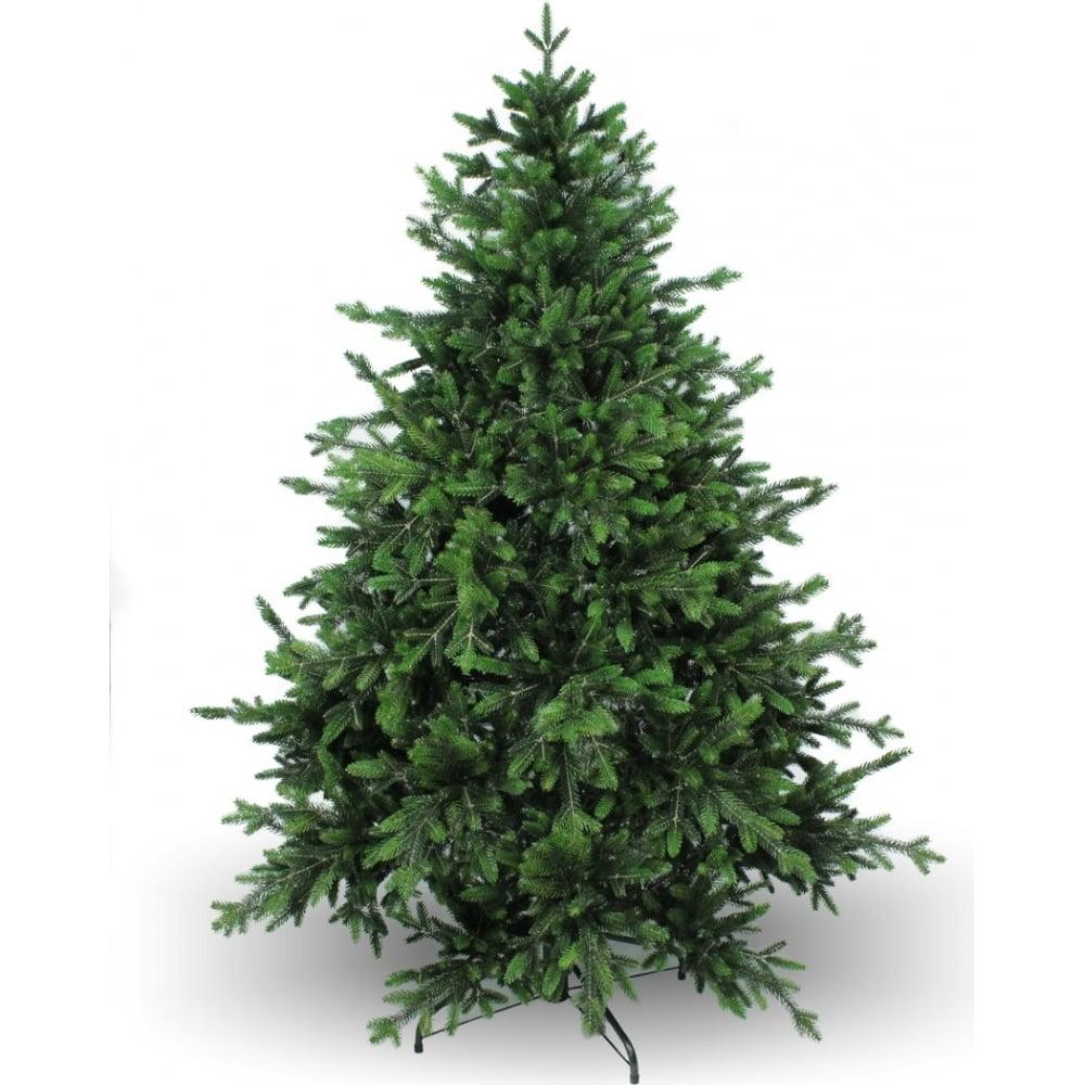 Купить Искусственная ель beatrees изумрудная 1, 6 м 1032216