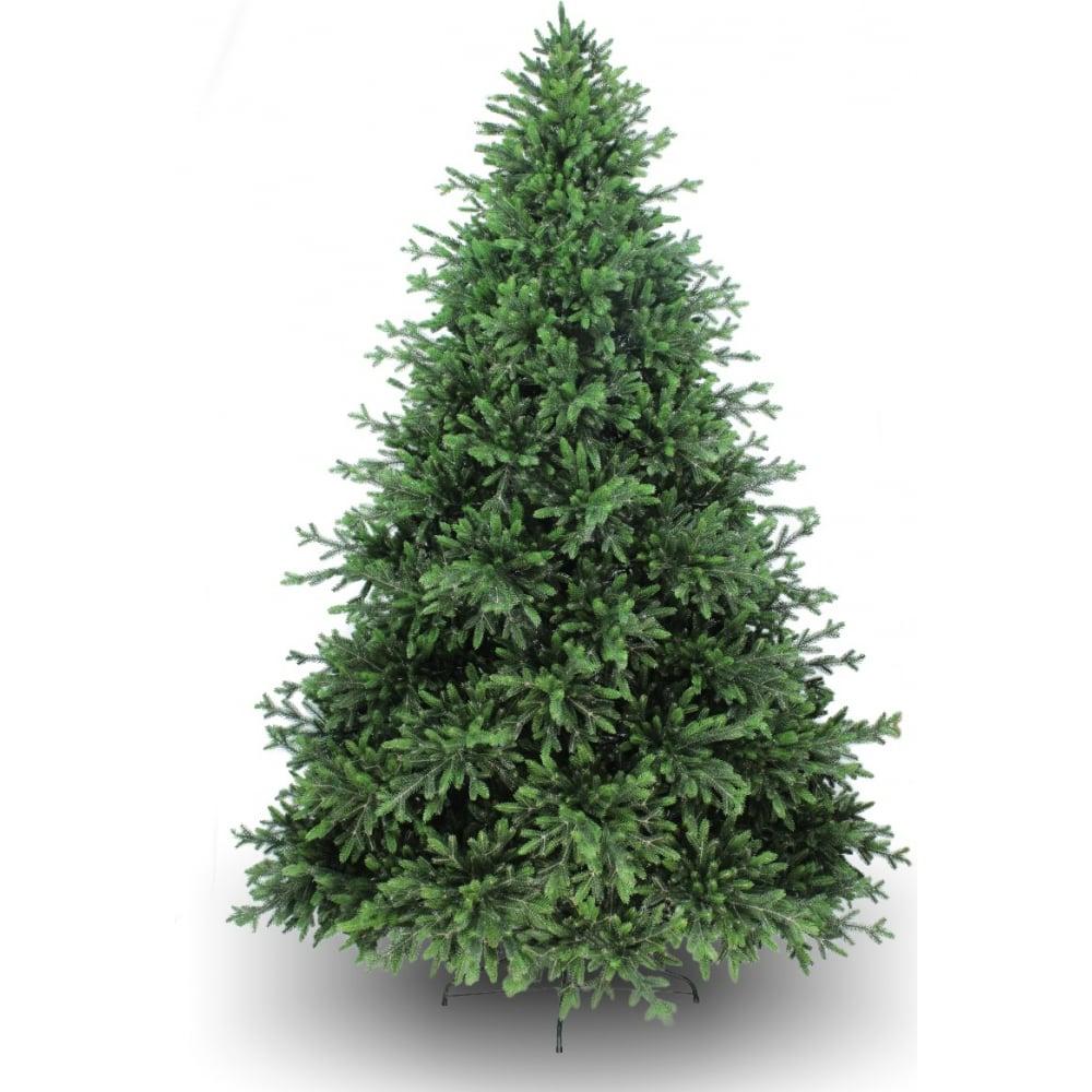 Купить Искусственная ель beatrees изумрудная 2, 2 м 1032222