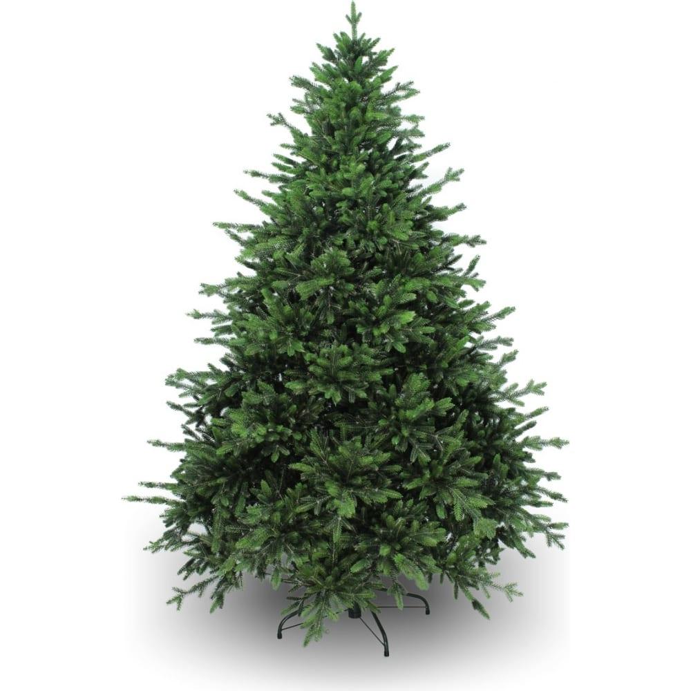 Купить Искусственная ель beatrees изумрудная 1, 9 м 1032219