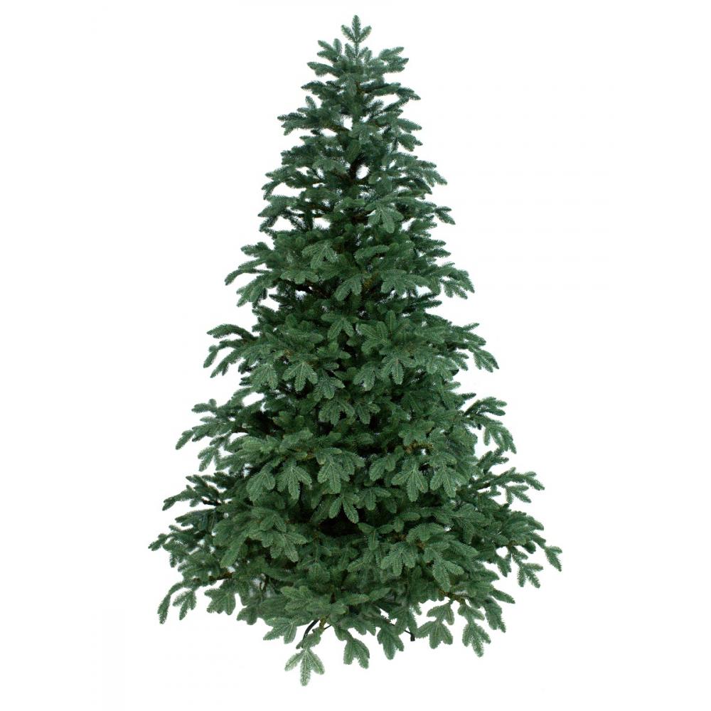 Купить Искусственная ель beatrees сириус с 2, 1 м 1032121