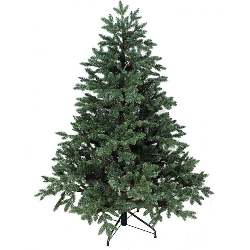 Купить Искусственная ель beatrees сириус с 1, 5 м 1032115