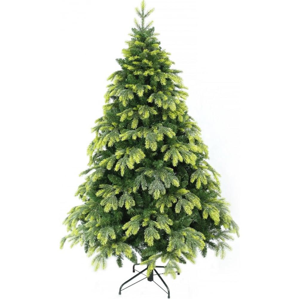 Купить Искусственная ель beatrees cosmos 1, 8 м 1032818