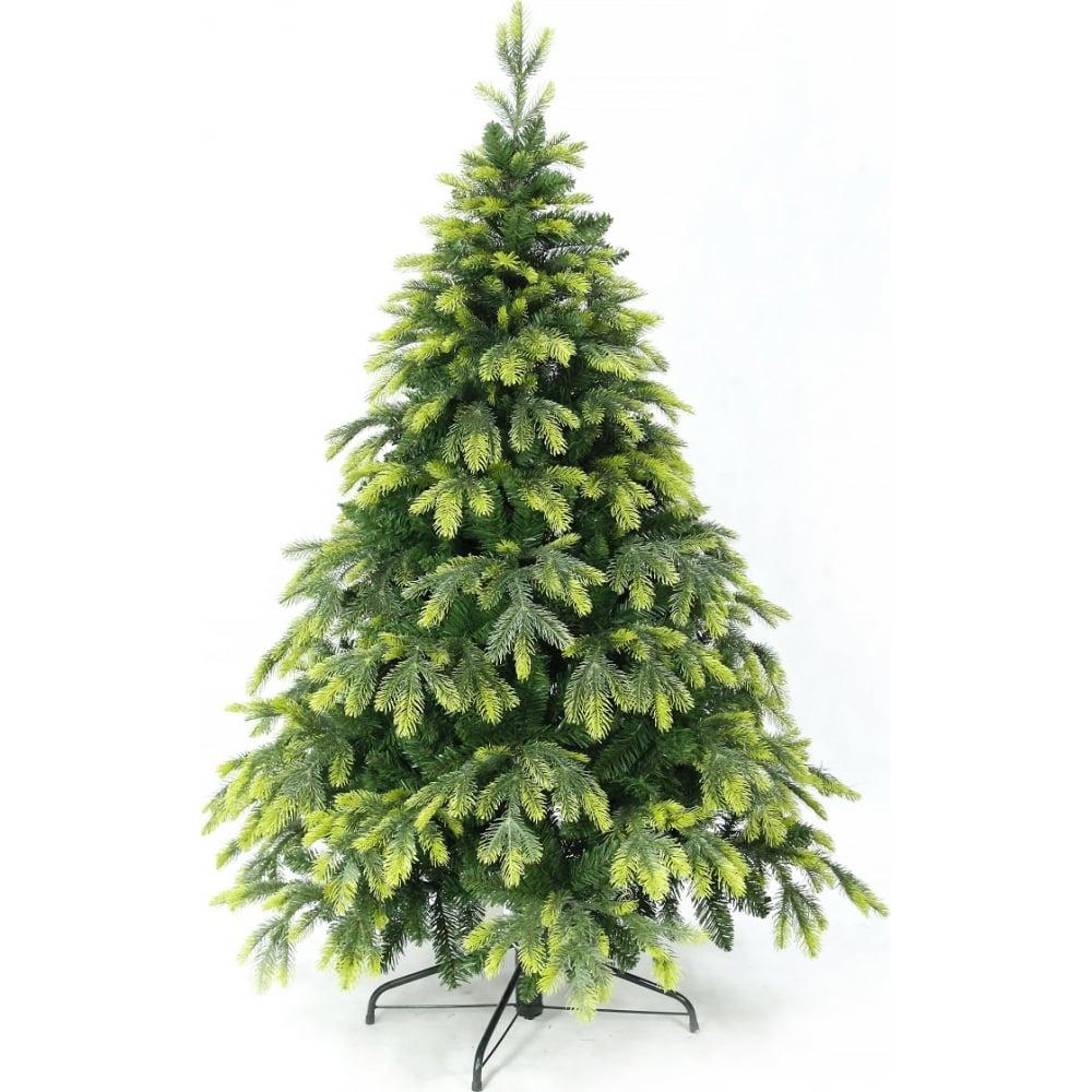 Купить Искусственная ель beatrees cosmos 1, 5 м 1032815