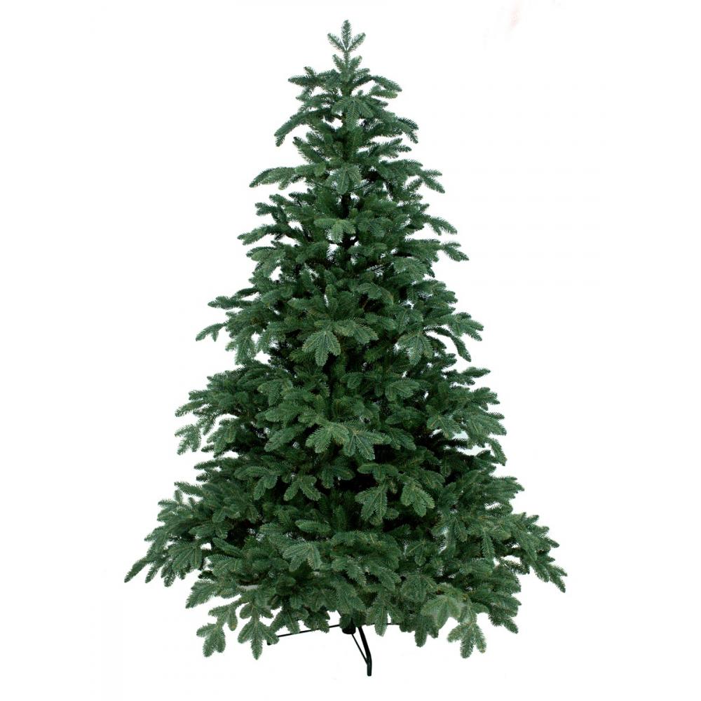 Купить Искусственная ель beatrees сириус с 1, 8 м 1032118