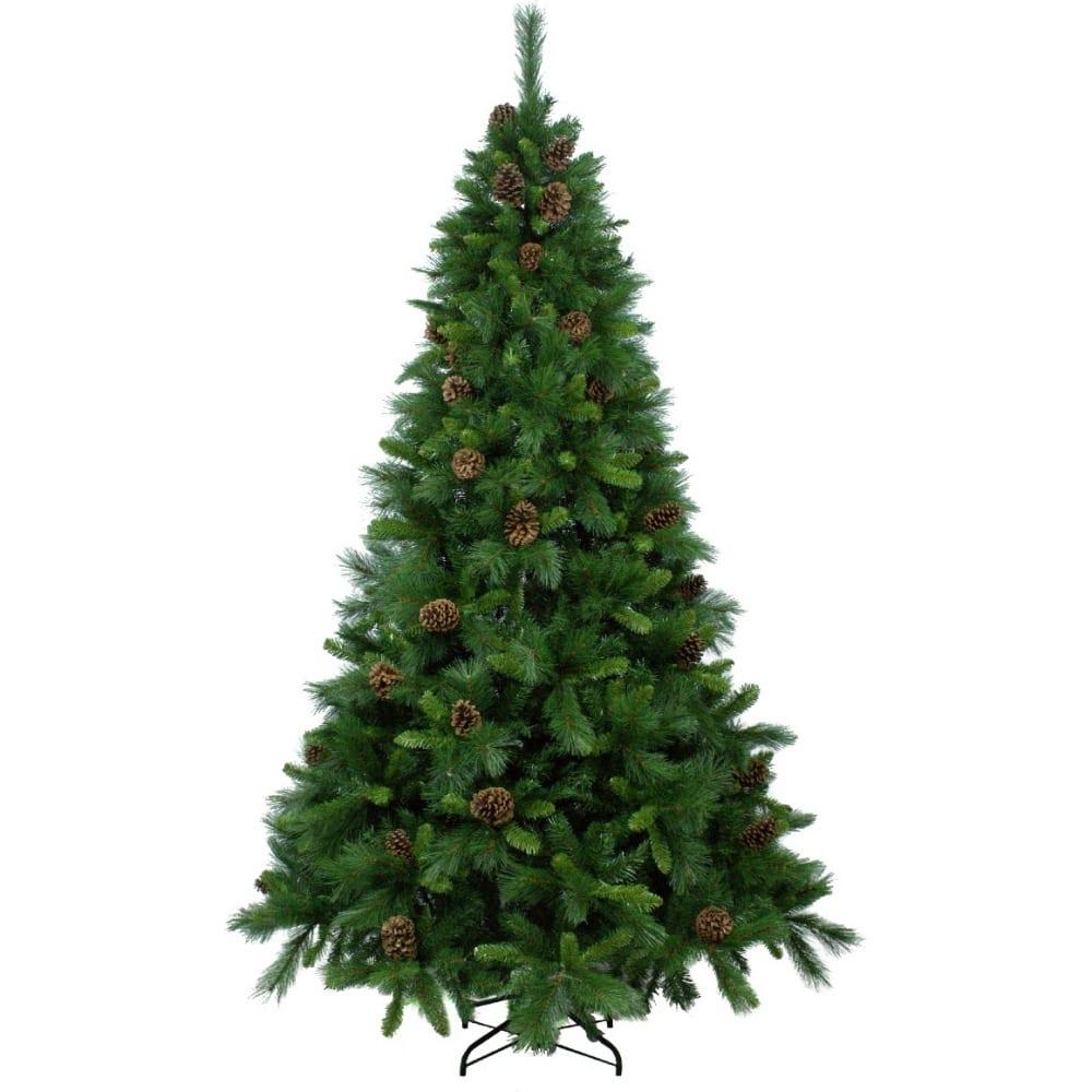 Купить Искусственная ель beatrees primula 2, 4 м 1020824