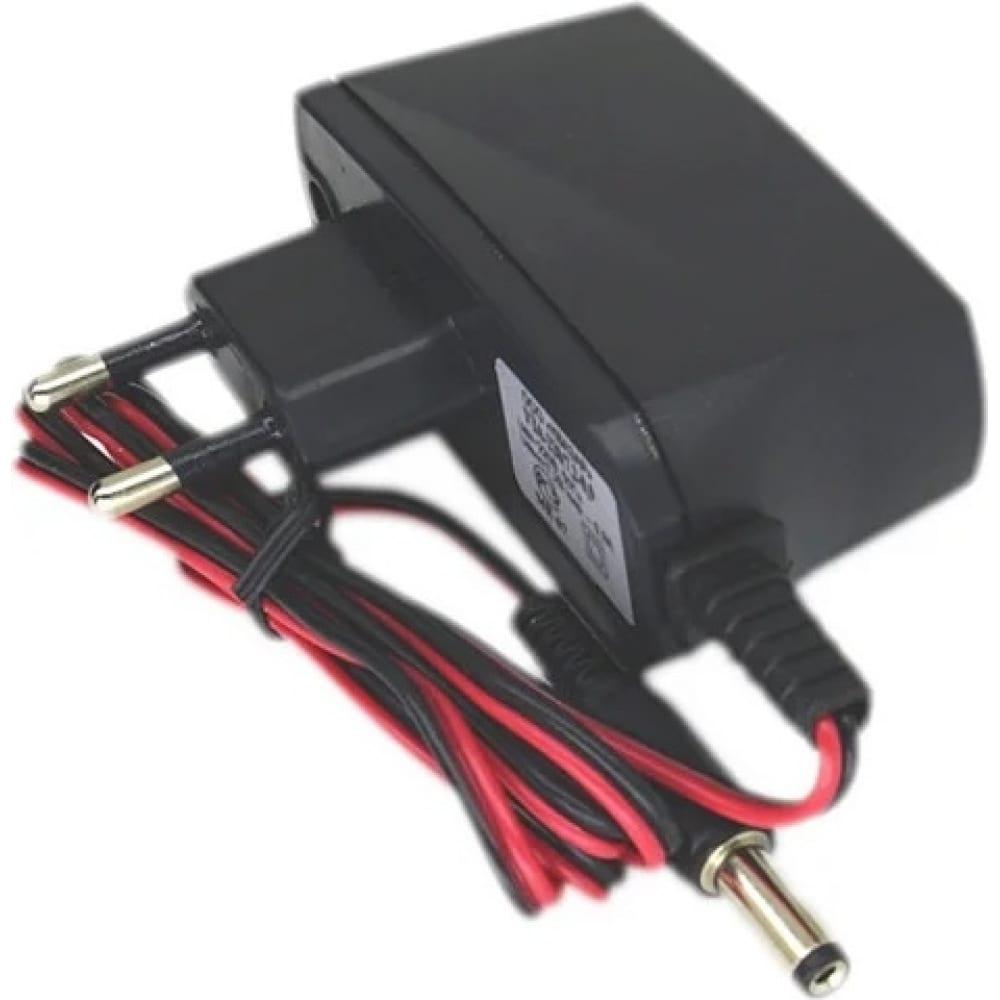 Зарядное устройство азу 7.2 transcom т