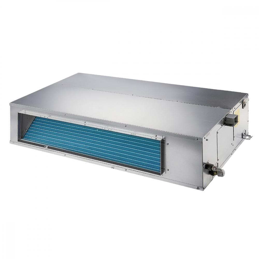 Сплит-система centek ct-66d48