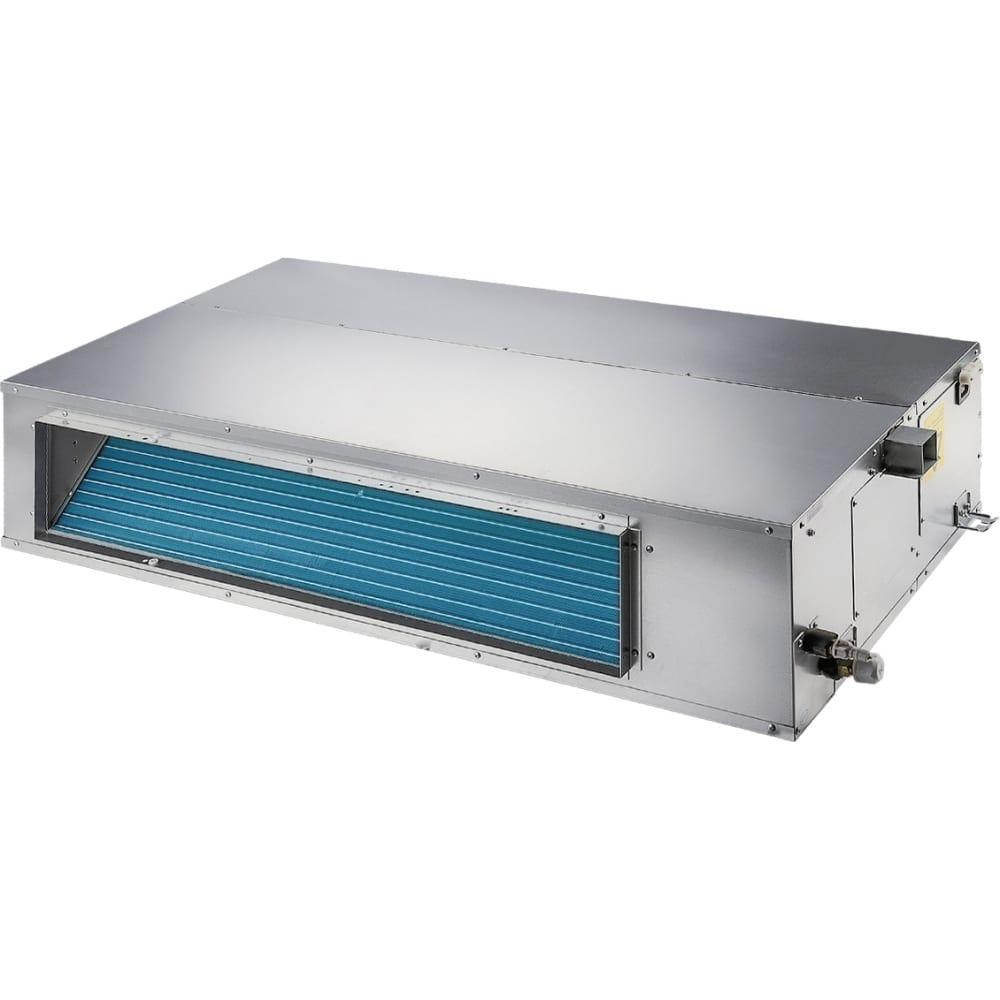 Сплит-система centek ct-66d48 high
