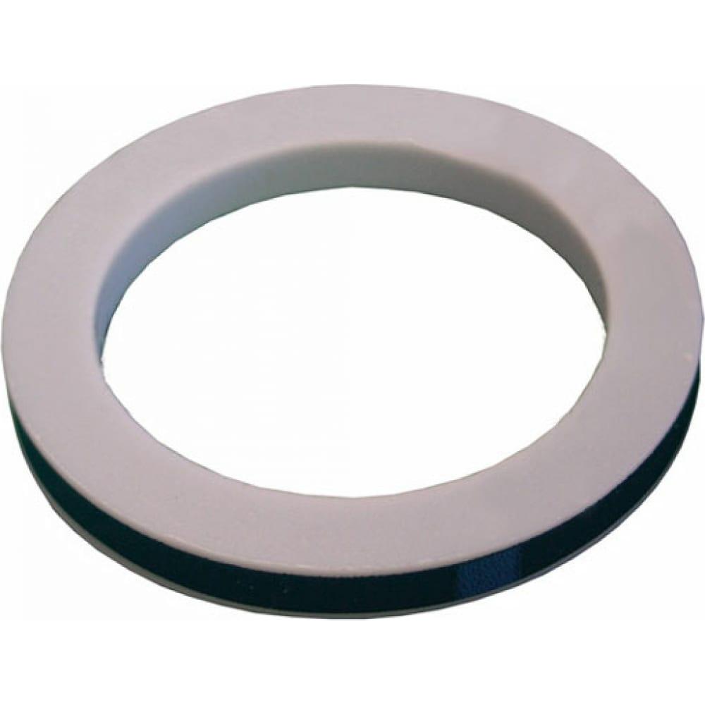 Купить Уплотнение для камлоков (63 мм-2 1/2 ; ptfe) titan lock tl250pt