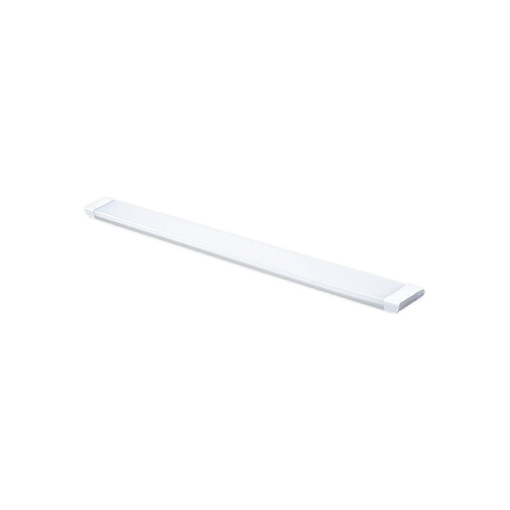 Купить Светодиодный светильник rsv rsv-spo-01-56w-6500k pri