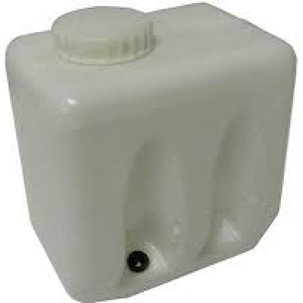 Бачок омывателя dollex ваз 2101 07, 2121,