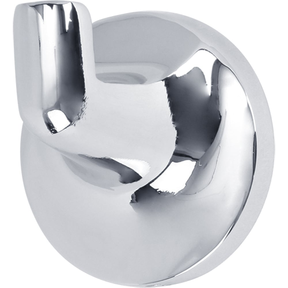 Купить Крючок veragio oscar хром osc-5231.cr