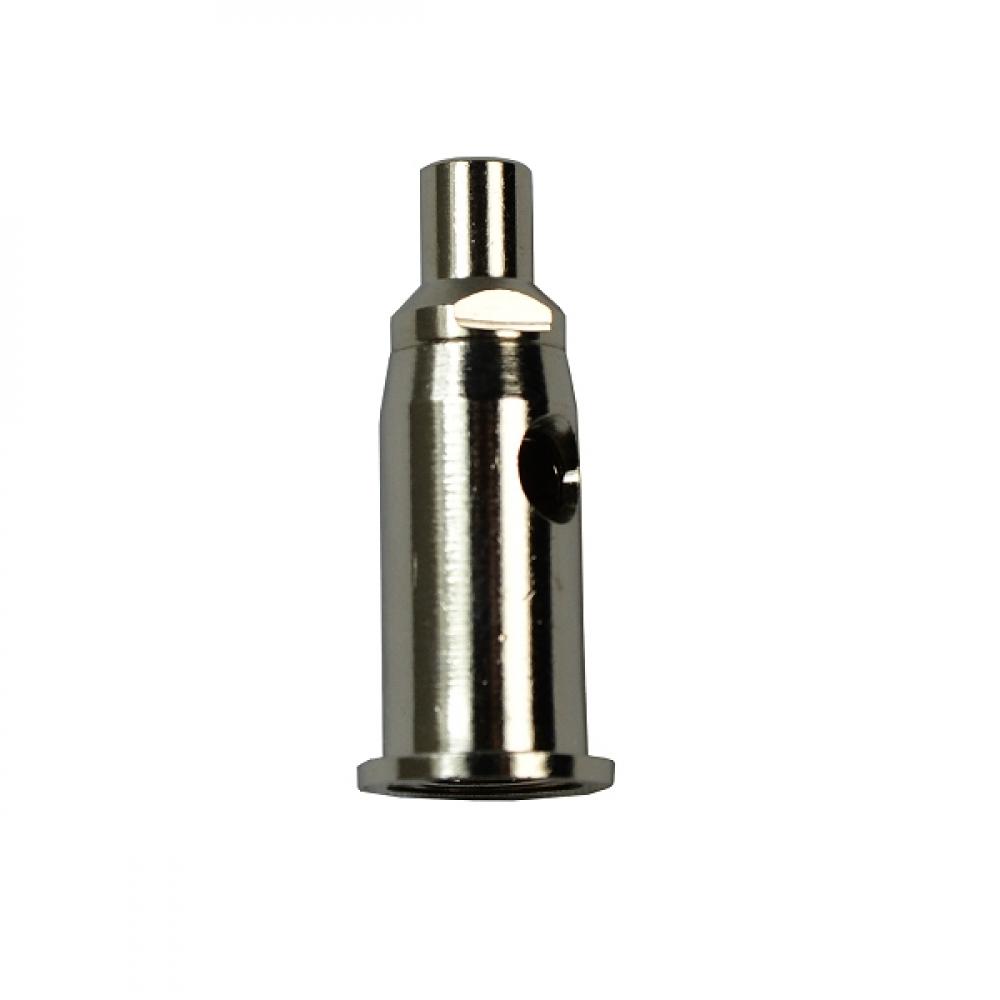 Катализатор для газового паяльника wolf 917.0005