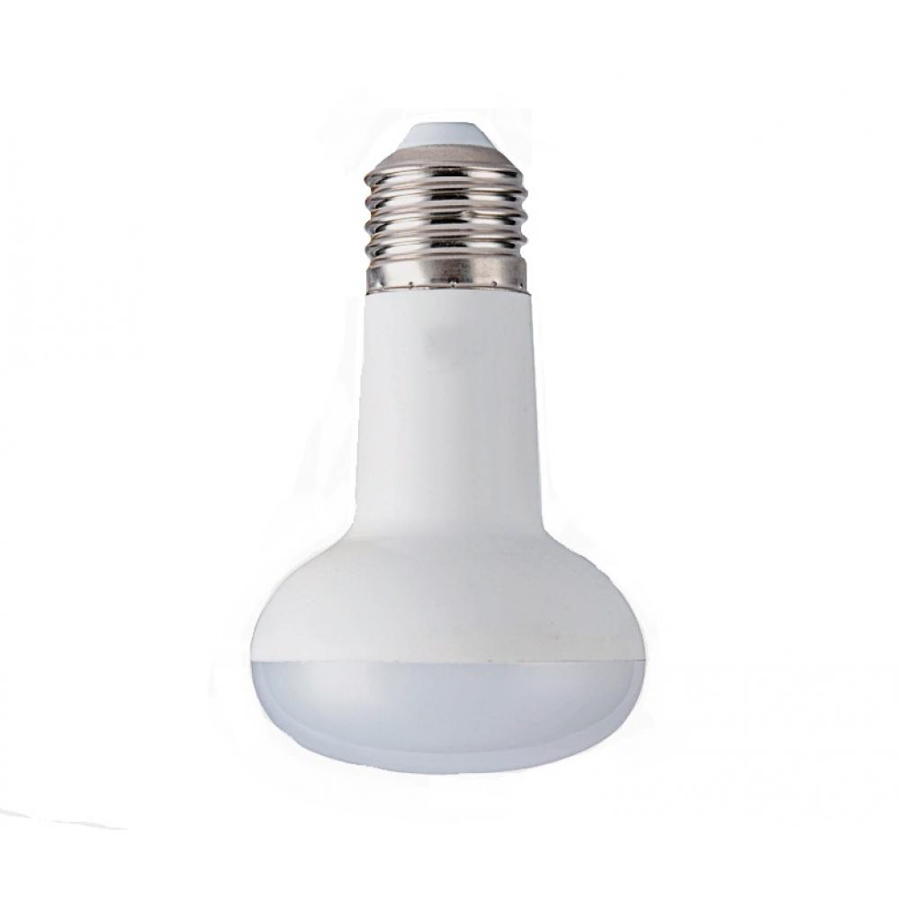 Купить Светодиодная лампа фарлайт рефлектор r39 4вт 4000к е14 far000133