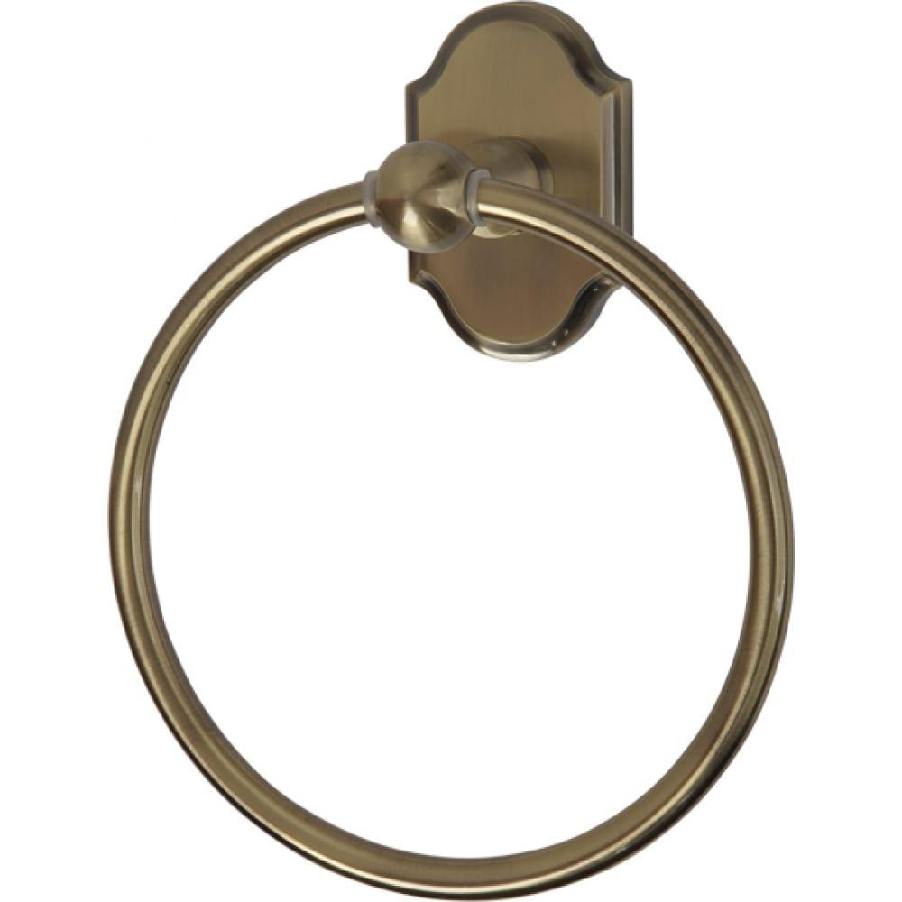 Купить Кольцо veragio stanford бронза vr.std-7723.br