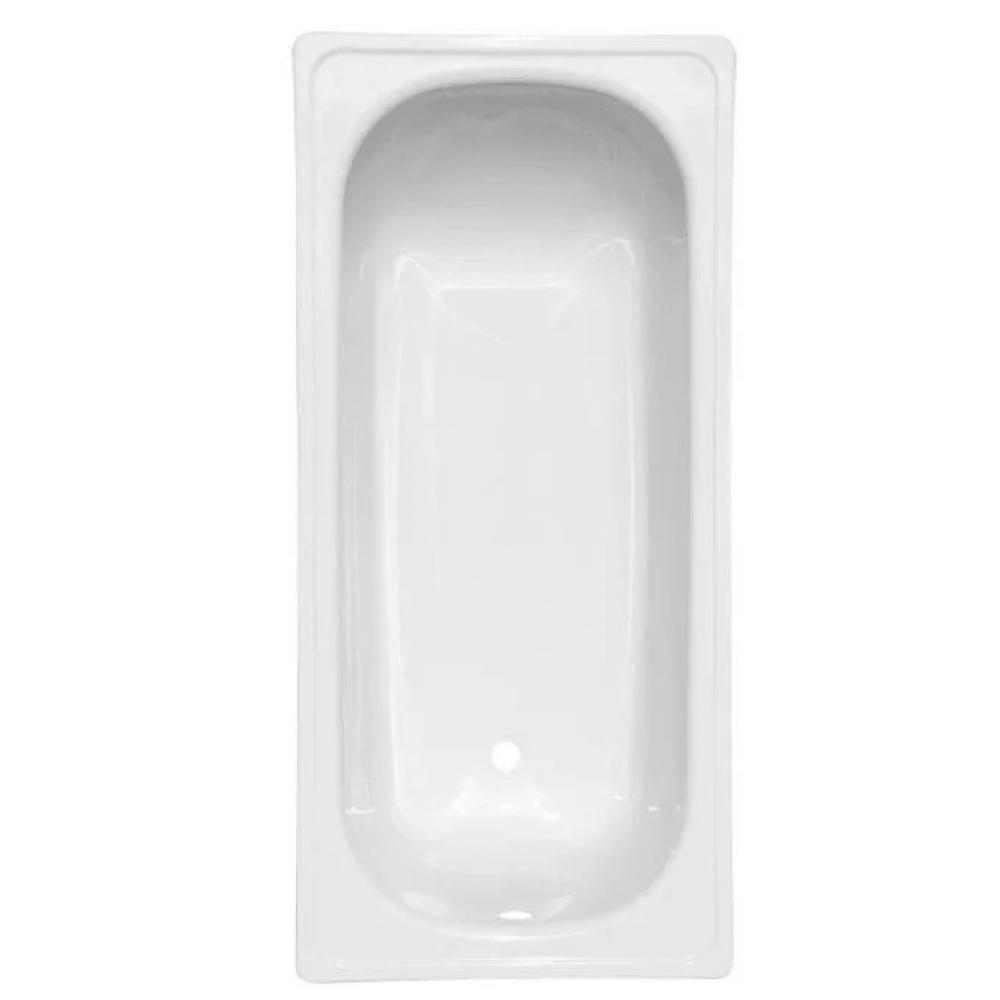 Купить Ванна виз antika a-60001 1600х700х400 стальная эмалированная, с опорной подставкой ор-61200 99094