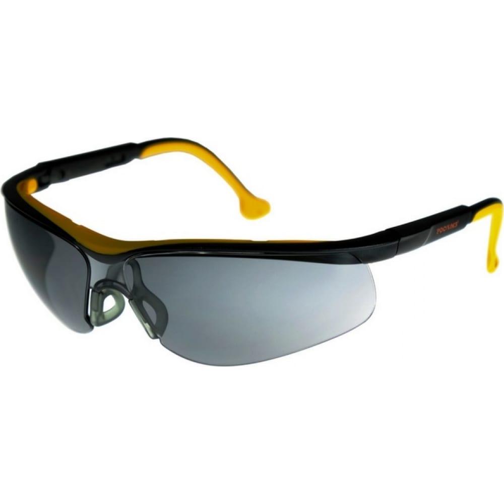 Купить Защитные открытые очки росомз о50 monaco super 5-2, 5 pc 15023
