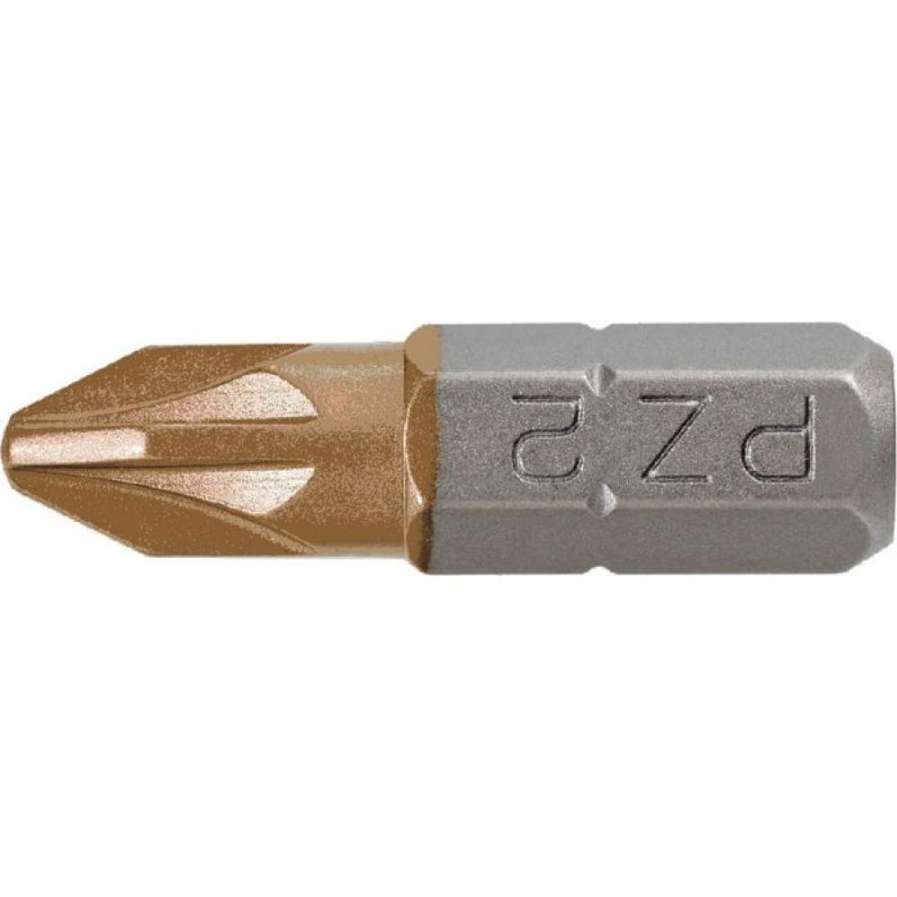 Насадки (2 шт; pz2x25 мм) graphite 57h964