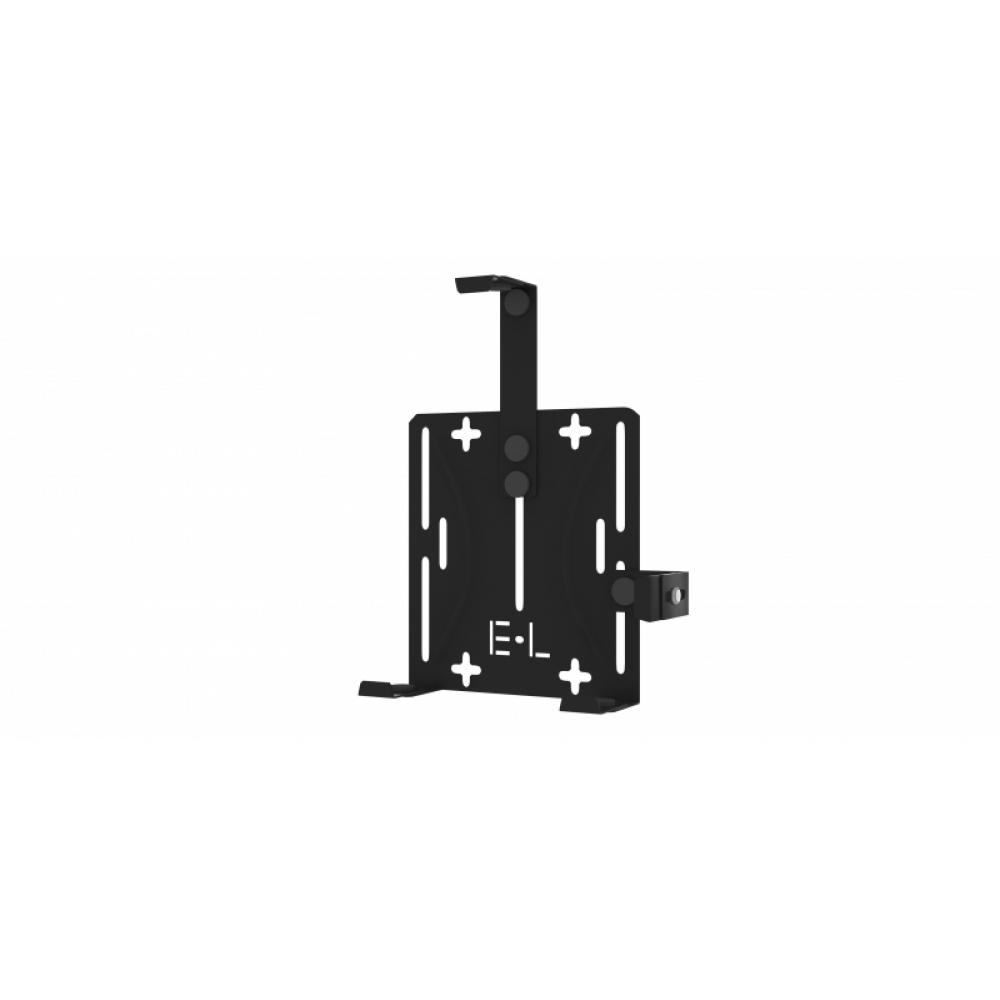 Купить Кронштейн для игровых приставок electriclight кб-01-90