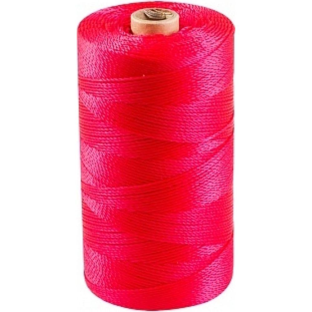 Разметочная цветная нить ремоколор 400м 51-7-941