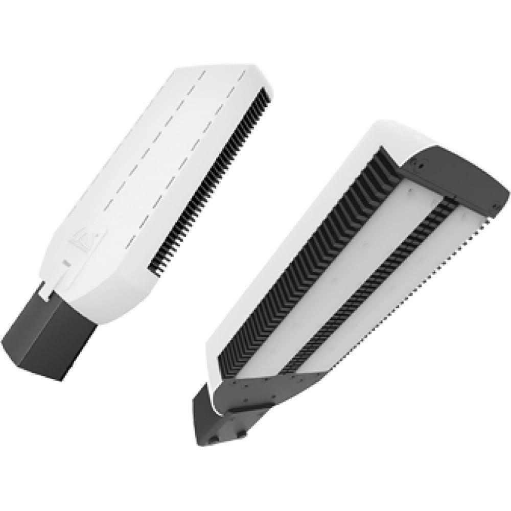 Купить Уличный светодиодный светильник ladesign lad lеd r500-2-о-6-90k ladled2о690k