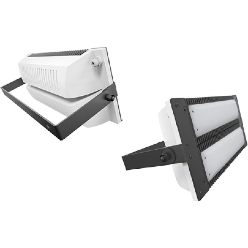 Купить Уличный светодиодный светильник ladesign lad lеd r500-2-о-6-90l ladled2о690l