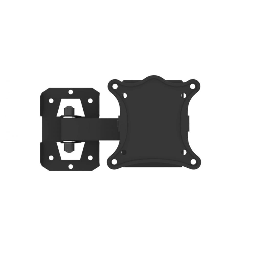 Купить Кронштейн для тв electriclight кб-01-82