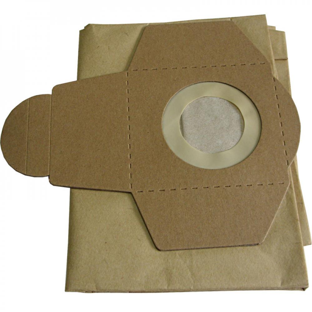Купить Мешок-пылесборник бумажный для пву-1200-30 5 шт диолд 90070010