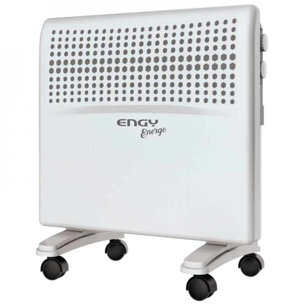 Купить Электрический конвектор engy en-500e energo 4218