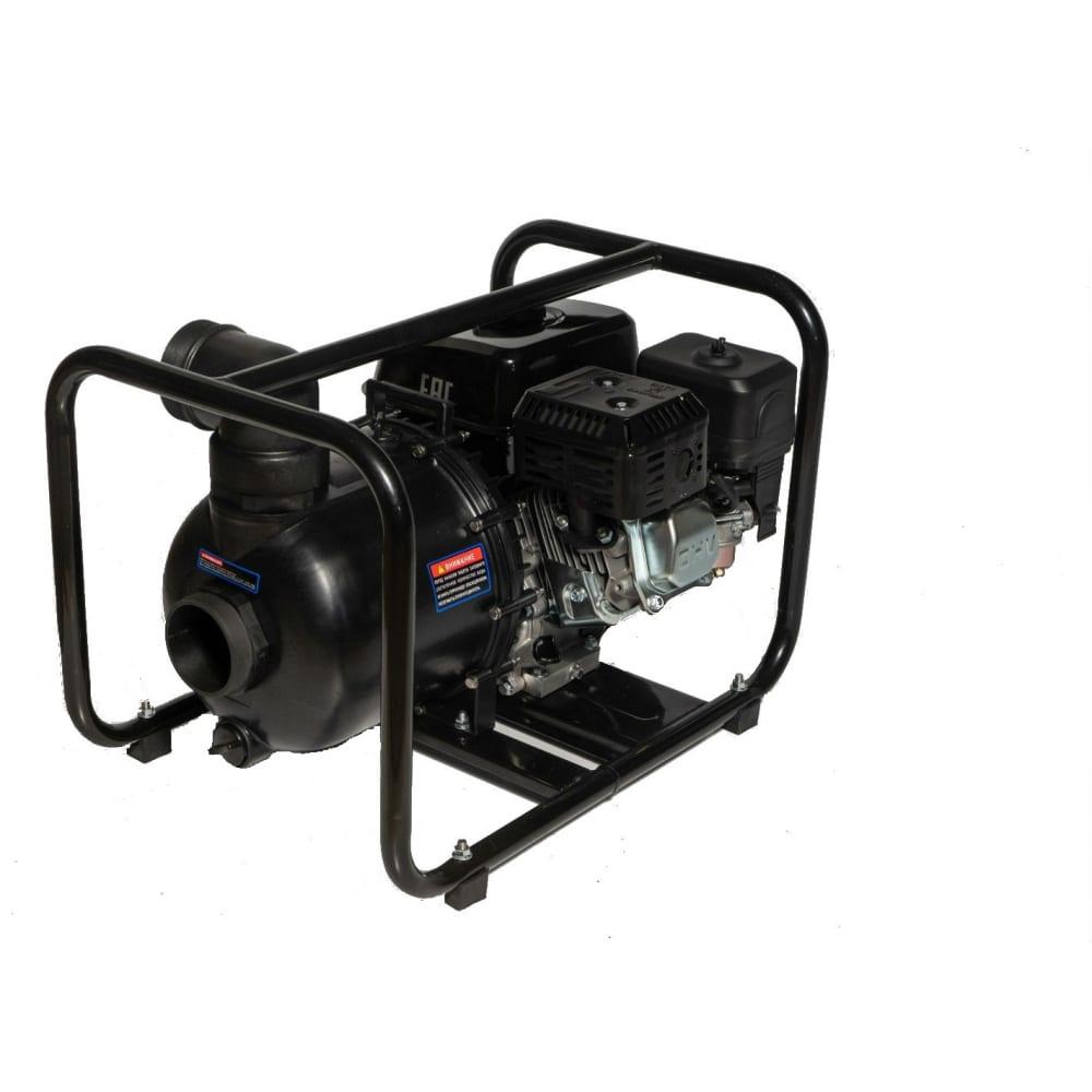 Мотопомпа lifan 80wgf 00-00004502