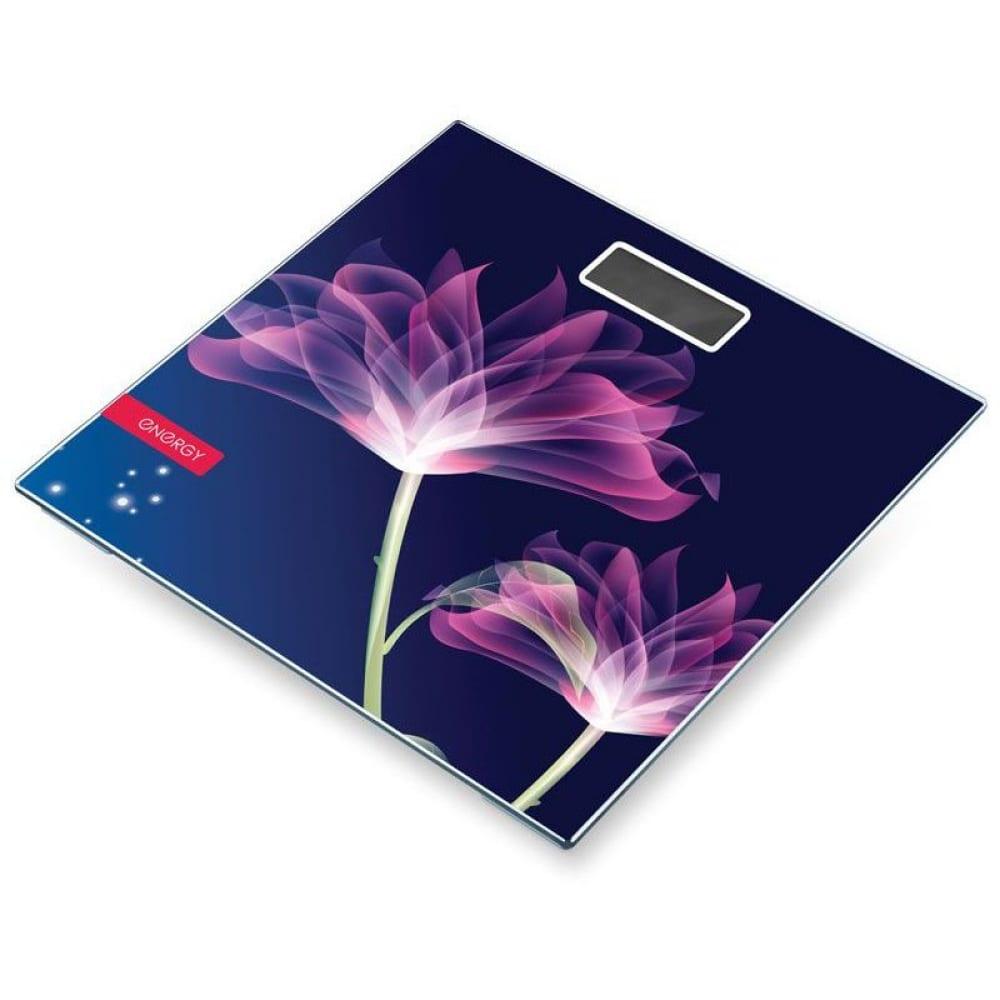 Купить Напольные электронные весы energy en-419g 3843